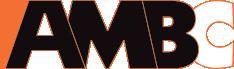 logo_ambc